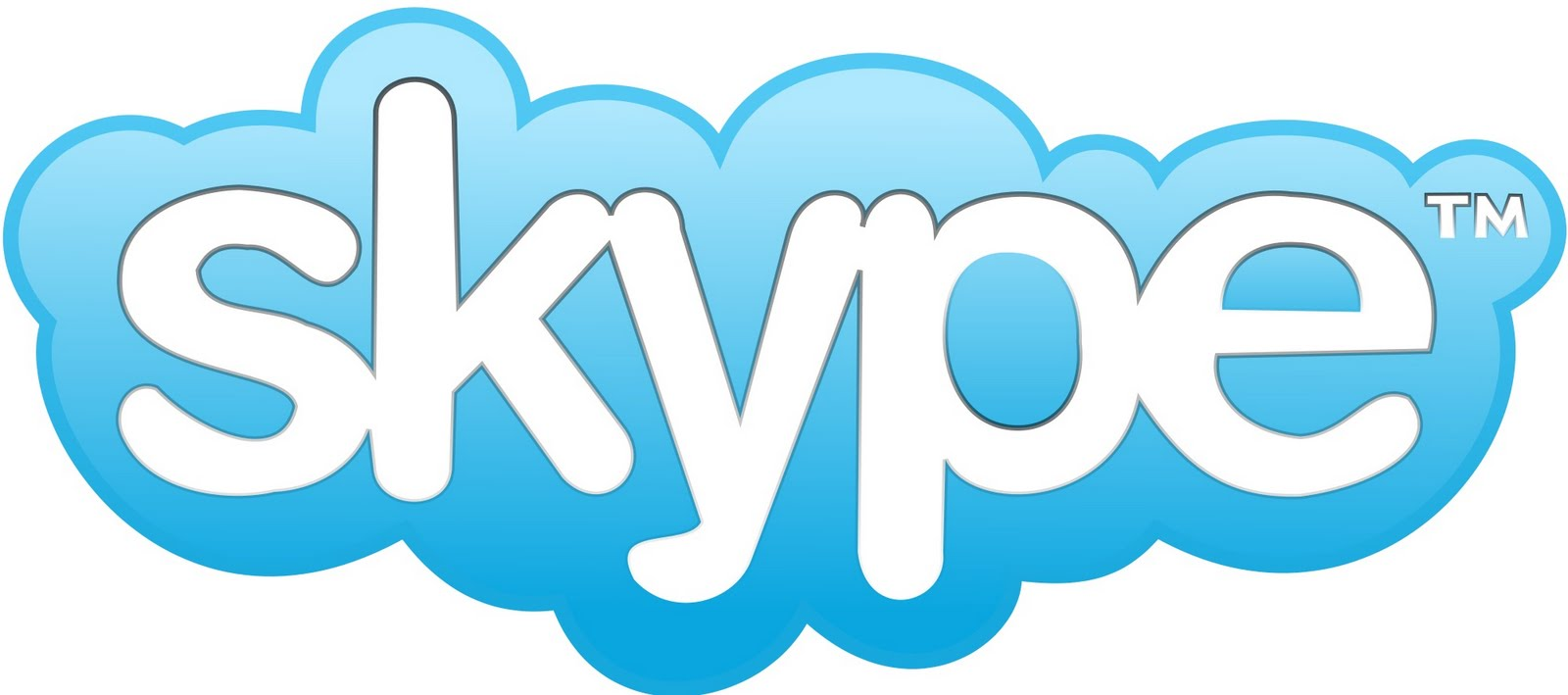 skype online counseling support via internet
