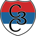 charity organization serbs for serbs