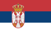 serbian croatian bosnian language learning school online lessons